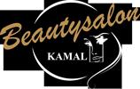 Kapsalon Kamal